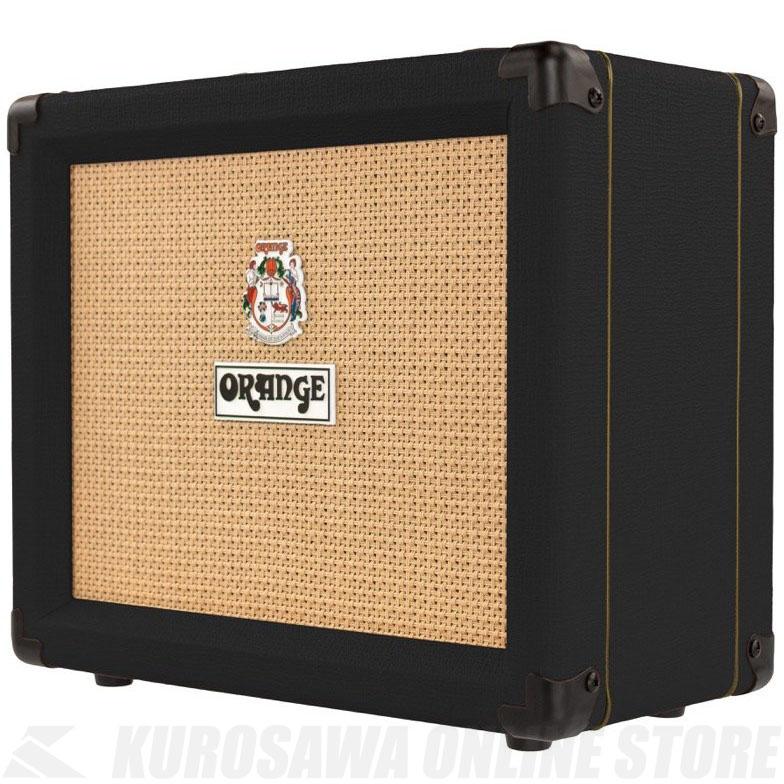 Orange Crush 20 Watt Guitar Amp 1 x 8