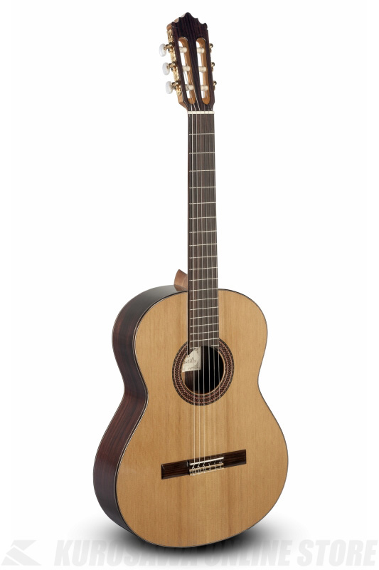 Paco Castillo Classic 203 《クラシックギター》 【送料無料】