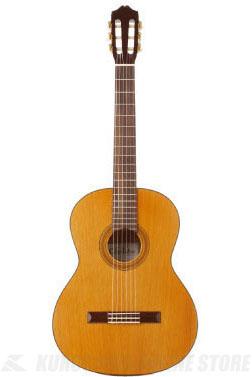 CORDOBA GUITARS Iberia C3《クラシックギター》【送料無料】(ご予約受付中)