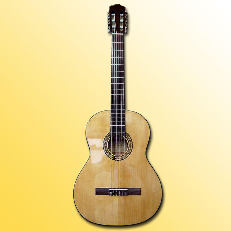 HORA 4/4 クラシックギター