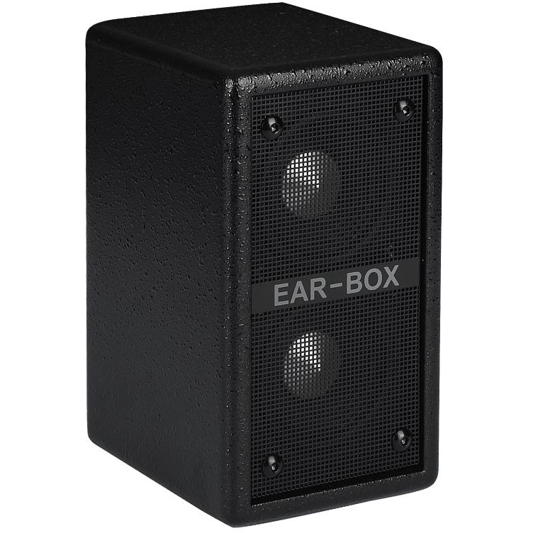 Phil Jones Bass EAR-BOX EB-200《ベース用パッシブサブモニター》【送料無料】