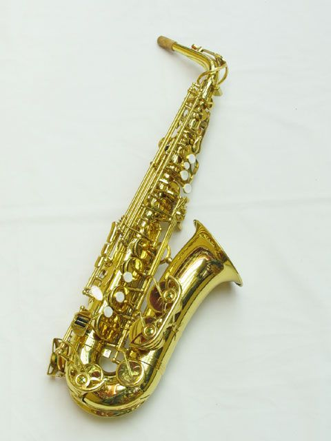 AL-780 J.Michael 【smtb-u】