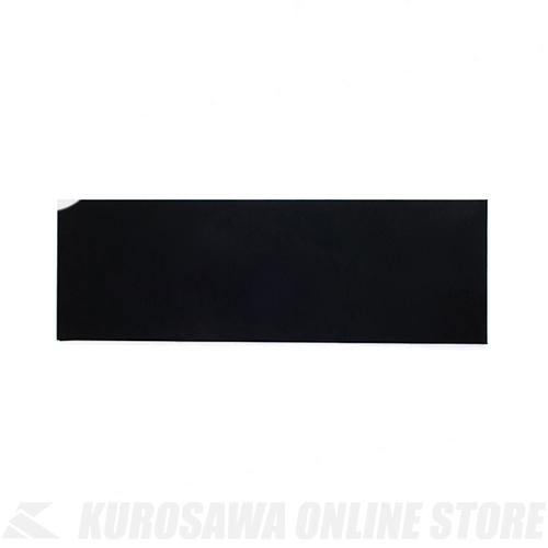 NiCSo 1side NiCSo 1side Black 2枚セット1350mm×450mm×20mm長方形型 Black (吸音材)(送料無料), Web-beauty:c8213ae5 --- odigitria-palekh.ru