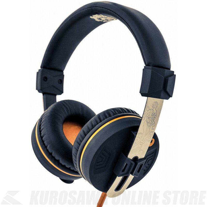 Orange HP-O-EDITION Headphone 《ヘッドフォン》