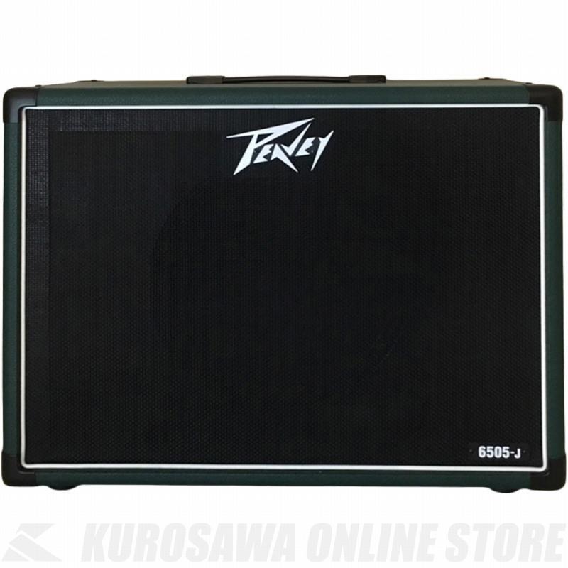 Peavey 112-Guitar Cabinet Japan Edition (ギターキャビネット)(送料無料)