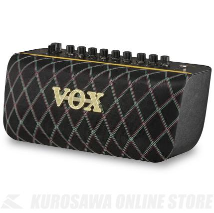 VOX Adio Air GT (モデリングアンプ/オーディオスピーカー)(ご予約受付中)