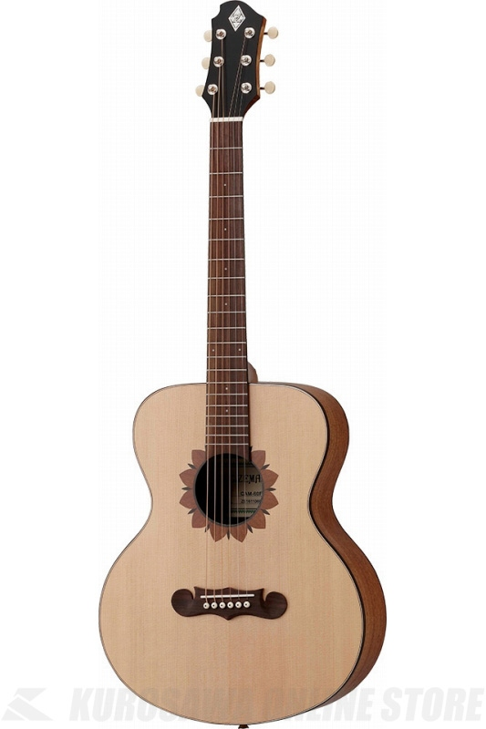Zemaitis Mini CAM-60F 《ミニアコースティックギター》 CAM-60F【送料無料 Mini Zemaitis】, Tomtom トムトム パン ケーキ:e5cb2be5 --- sunward.msk.ru