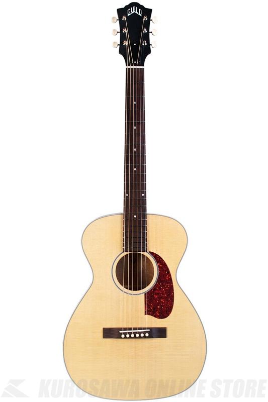 Guild M-40 /NAT (アコースティックギター)(送料無料)