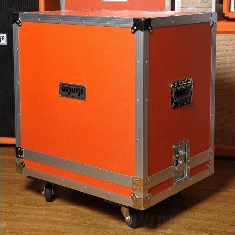 Orange DUPLEX製キャビネットケース OBC410用ハードケース (送料無料)(受注生産品)