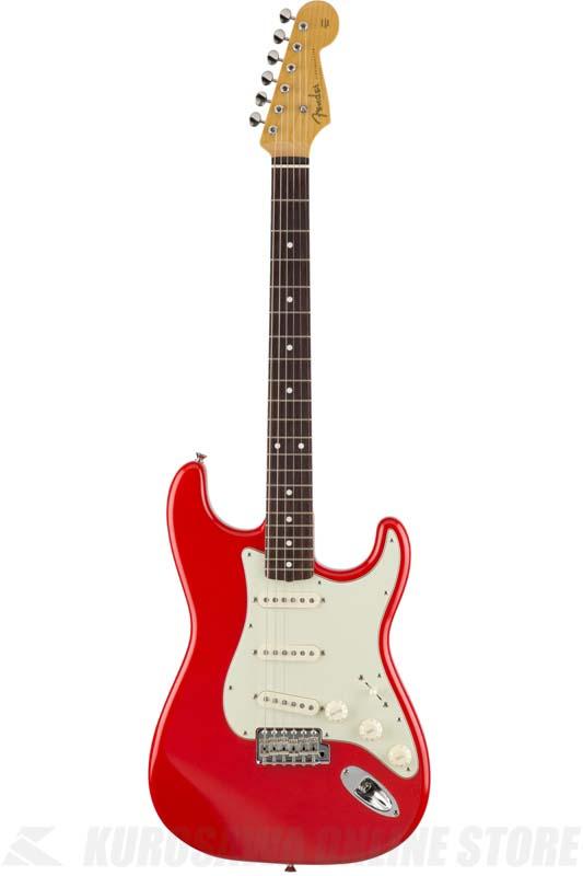 Fender Soichiro Yamauchi Stratocaster 山内総一郎/フシファフリック[5258200377] (エレキギター/ストラトキャスター)(送料無料)