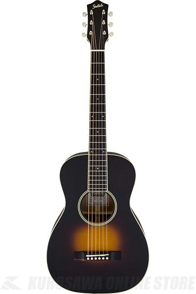 Gretsch G9511 Style 1 Single-O Parlor Appalachia Cloudburst (アコースティックギター)(送料無料)