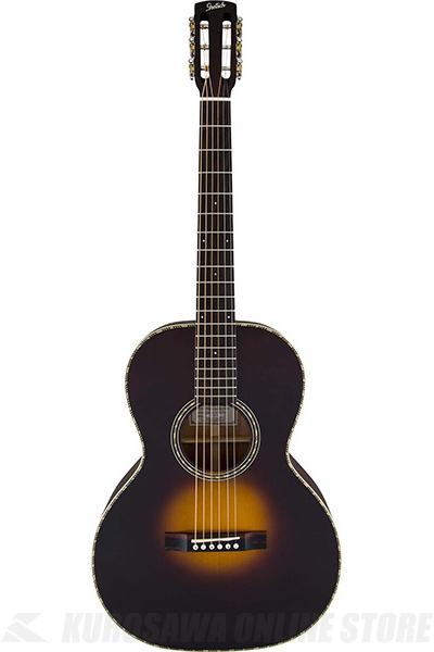 【アコースティックギター】《グレッチ》 Gretsch G9521 Style 2 Triple-O Auditorium Appalachia Cloudburst (アコースティックギター)(送料無料)