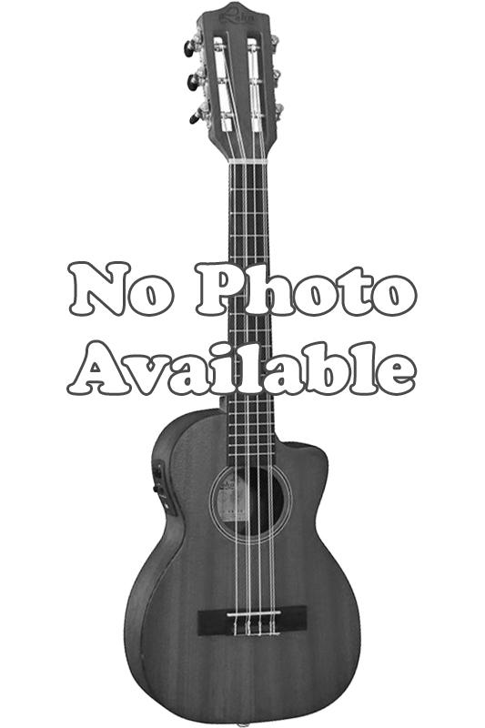 Leho Leho LHU6-ASAK-CE 単板&ピックアップ付 (6弦コンサートウクレレ)(送料無料), 土庄町:f768bae6 --- sunward.msk.ru