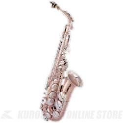 io AS1065 GLS E♭ Alto Saxophone (アルトサックス)(送料無料)