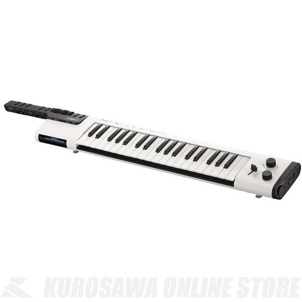 Yamaha VKB-100 (ボーカロイド・キーボード)(入荷しました!)(送料無料)