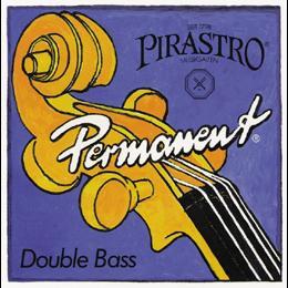Pirastro ''PERMANENT''【SET】【新品】【日本総本店在庫品】