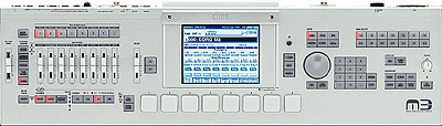 KORG コルグ M3XP-M シンセサイザーモジュール【送料無料【smtb-u】 KORG】【smtb-u コルグ】, eieistyle:dd920199 --- sunward.msk.ru