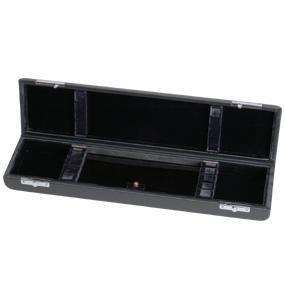 PICK BOY タクトハードケース プロフェッショナルモデル  HC-280