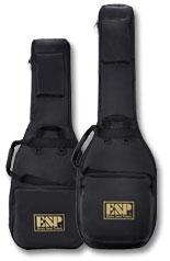 ESP GIG BAG GB-18G ギター用ギグバッグ