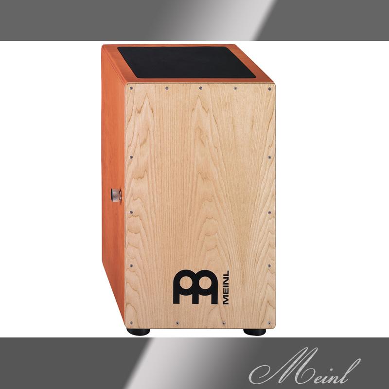 Meinl マイネル Snare Cajon American White Ash [CAJ1SNT-M] スネアカホン 【送料無料】