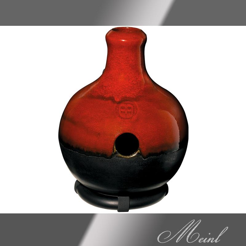 最安 Meinl マイネル Meinl Ceramic Ibo Drum Fiberglass マイネル Bottom [ID8RB] Ibo イボドラム【送料無料】, 谷口楽器:c0b3da37 --- konecti.dominiotemporario.com