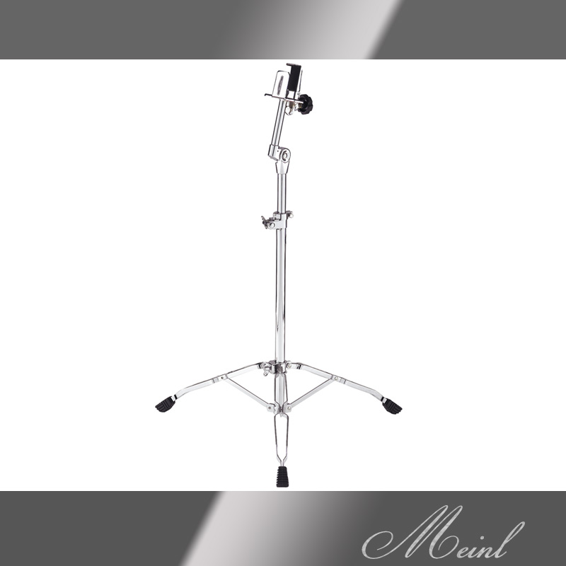 Meinl マイネル Headliner Series Bongo Stand Chrome Plated [THBS] ボンゴスタンド