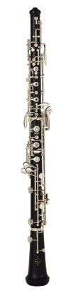 B.Crampon クランポン Student half-automatic oboe BC4052 【smtb-u】