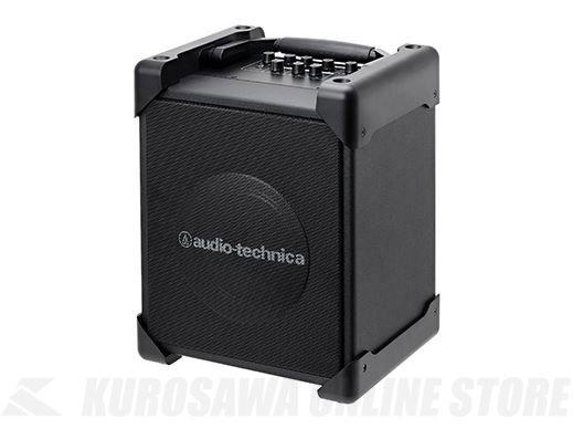 audio-technica ATW-SP1910-デジタルワイヤレスアンプシステム-【送料無料】