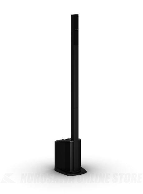 【限定価格セール!】 BOSE L1 line Compact system-Portable line array system-高音質ポータブル拡声システム- array【送料無料 BOSE】, おもちゃのおぢいさんの店:901dd19d --- az1010az.xyz