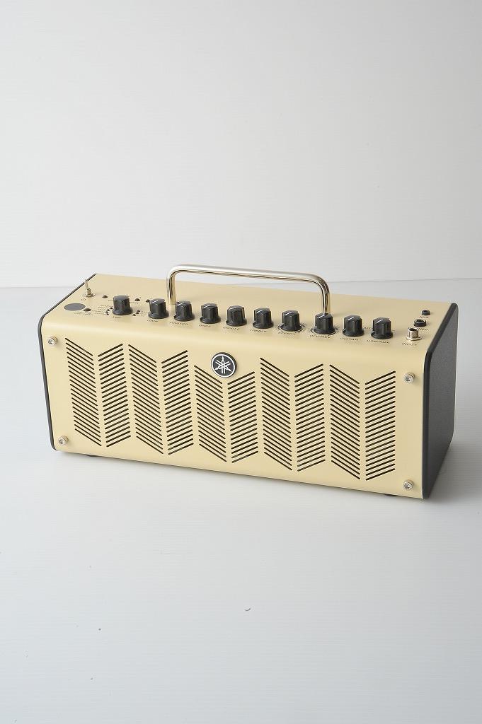 YAMAHA THR-10 《ギターコンボアンプ》【送料無料】