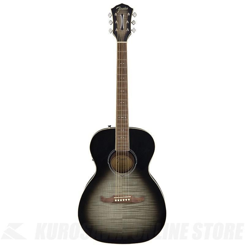 Fender FA-235E Concert Moonlight Brst RW