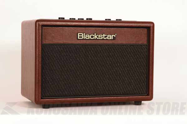 Blackstar ID:CORE BEAM Artisan Red【送料無料】