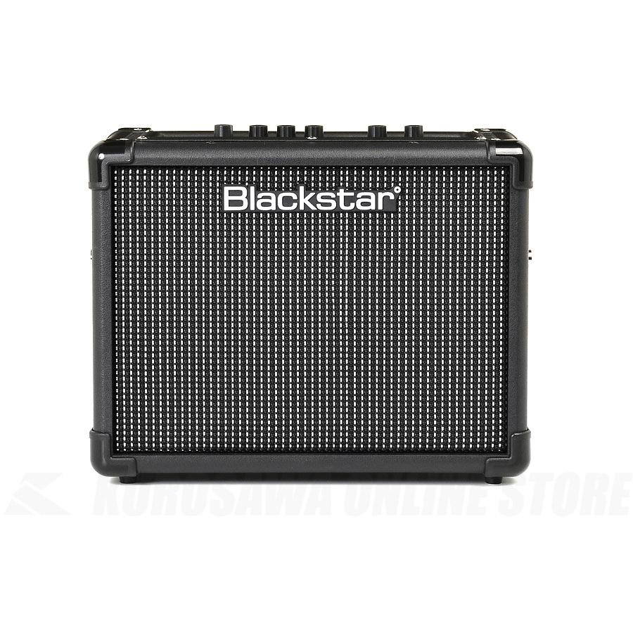 Blackstar ID:CORE10 V2【送料無料】