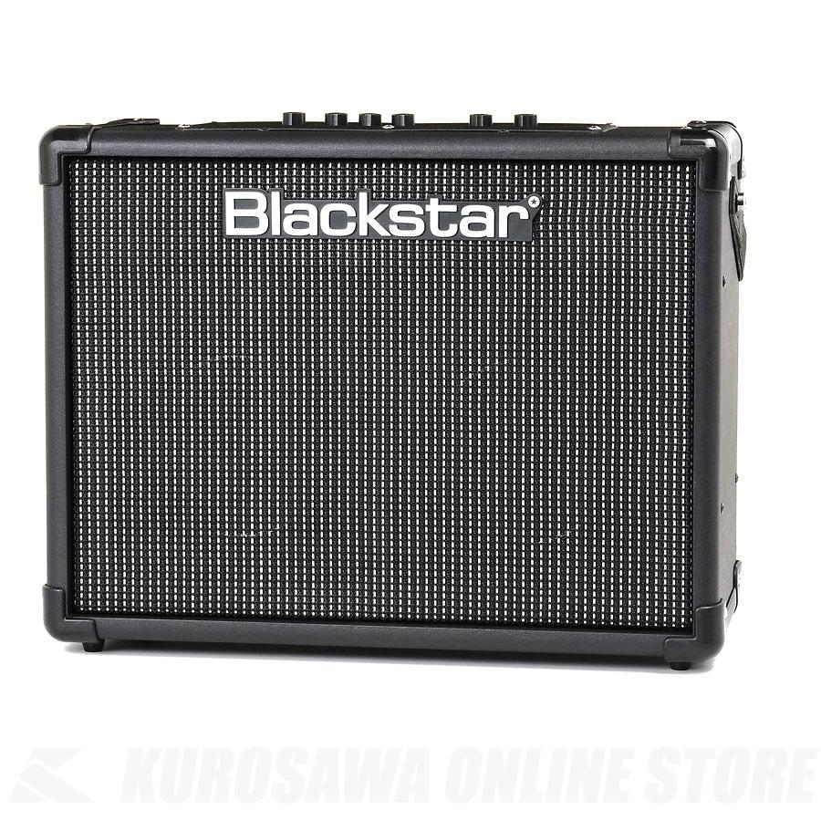 Blackstar ID:CORE40 V2【送料無料】