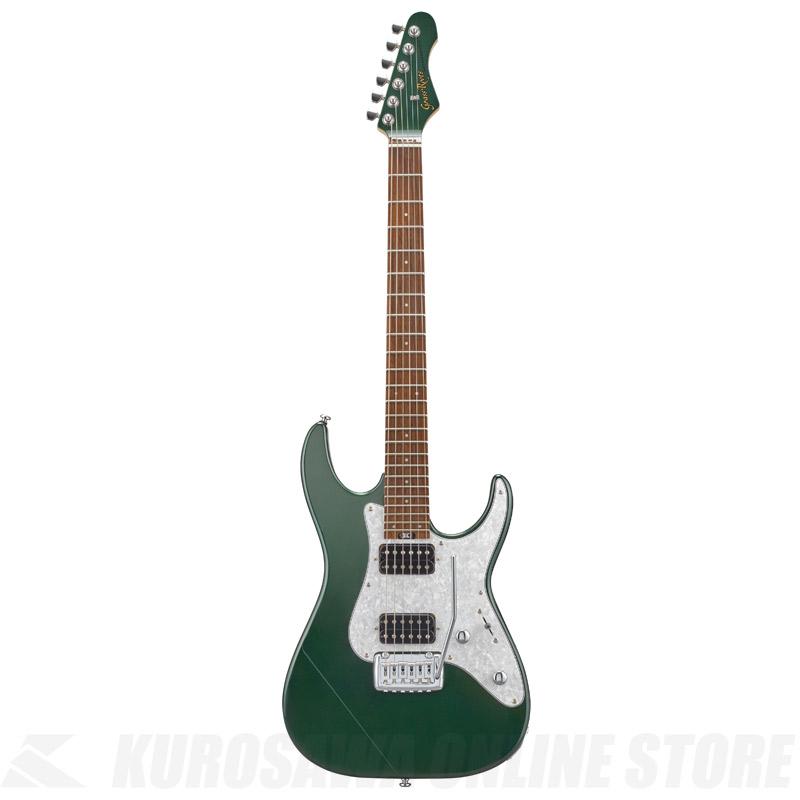 GrassRoots Original Series G-MR-45R Metallic Green[スポットモデル]【送料無料】