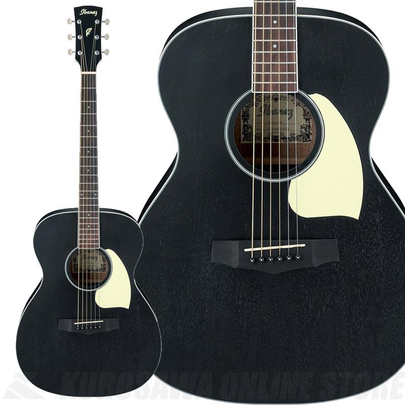 Ibanez PC14-WK《アコースティックギター》【送料無料】
