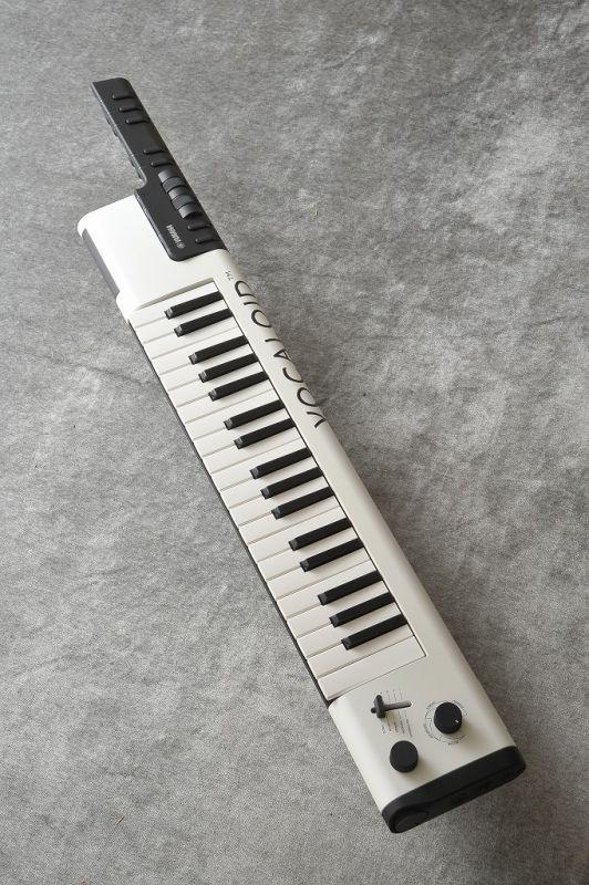 Yamaha VKB-100 (ボーカロイド・キーボード)(送料無料)(入荷しました!)VKB100