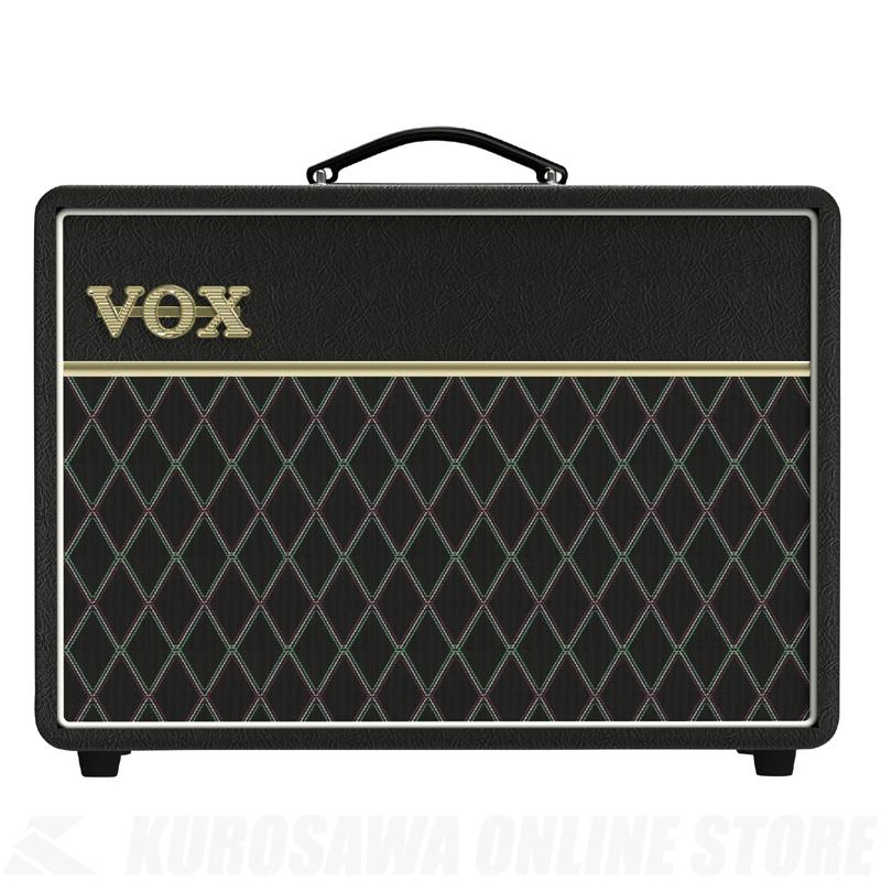 高品質 VOX AMP AC10C1-VS AC10C1-VS Limited Limited Edition《2018年11月4日発売 AMP・ご予約受付中》, Kinetics:53a1d208 --- clftranspo.dominiotemporario.com