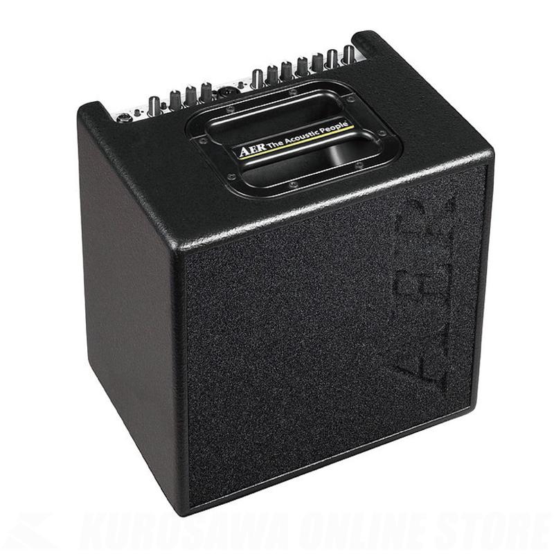 全てのアイテム AER AER Compact60/4《2018年11月14日発売》【送料無料】, セイナイジムラ:1ff45f21 --- canoncity.azurewebsites.net