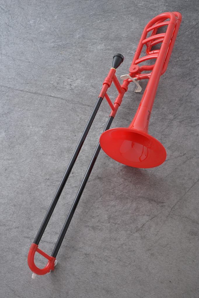 Cool Wind TB200/F RED