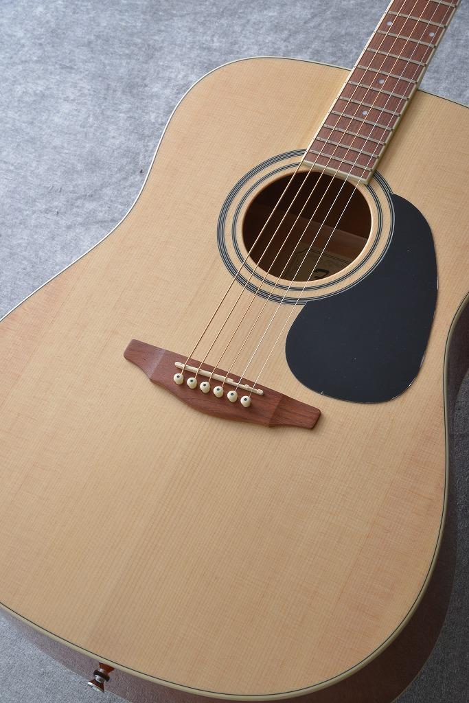Falcone FSG-1D/NA《アコースティックギター》【送料無料】(ご予約受付中)