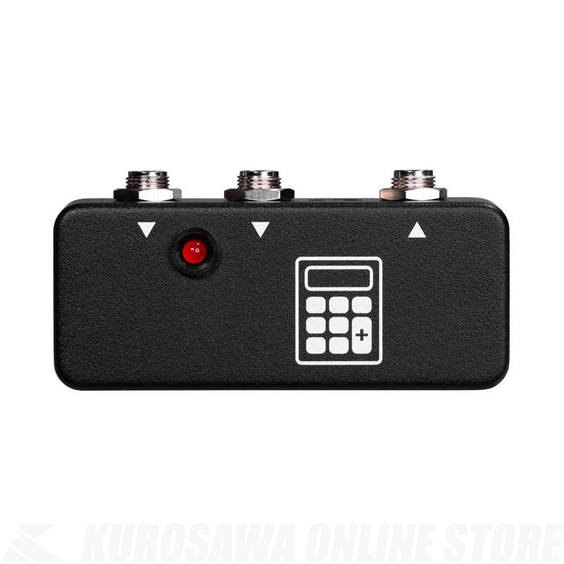 JHS Pedals Summing Amp【送料無料】