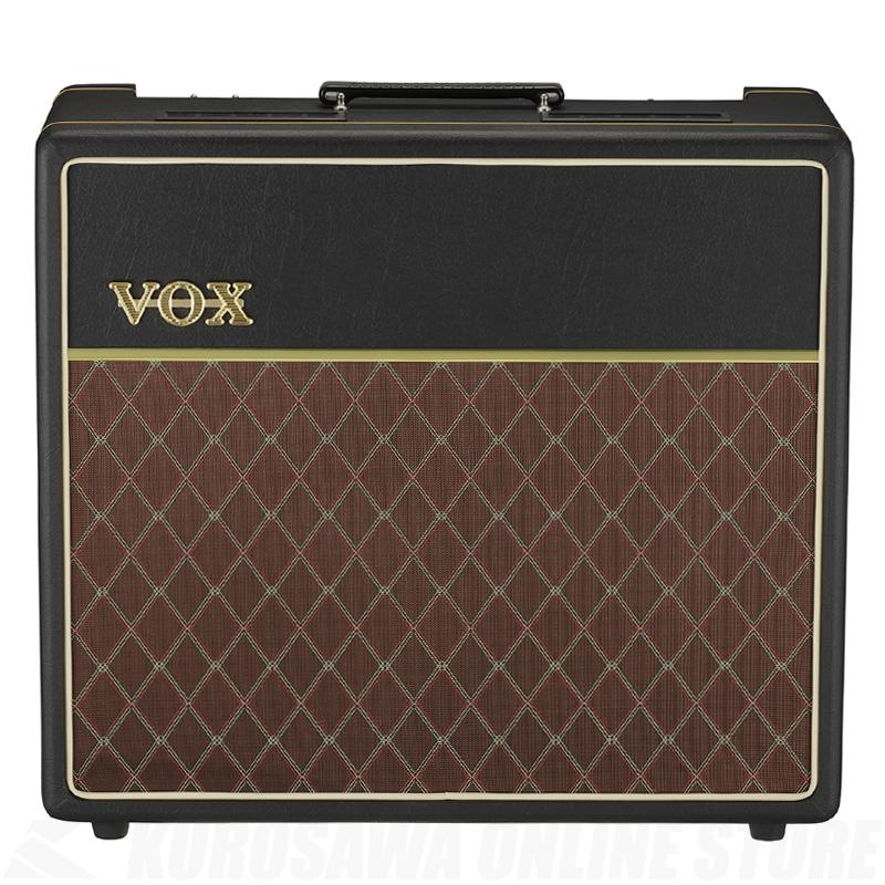【激安大特価!】  《箱ボロ特価品》VOX AC15HW1G12C[限定発売]【送料無料】, オオシマチョウ:fda49851 --- mail.analogbeats.com