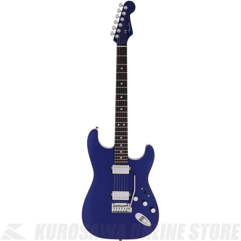 Fender Made in Japan Modern Stratocaster,Deep Ocean Metallic(ご予約受付中)