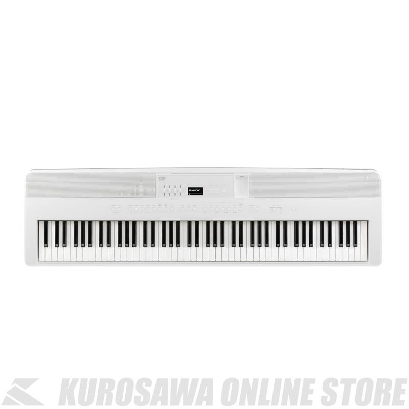 ホットセール KAWAI 電子ピアノ ES920W ES920W 電子ピアノ ホワイト【送料無料 KAWAI】(ご予約受付中), パソコン周辺機器 Bangshop:b1321cdb --- paginanueva.multiproposito.com
