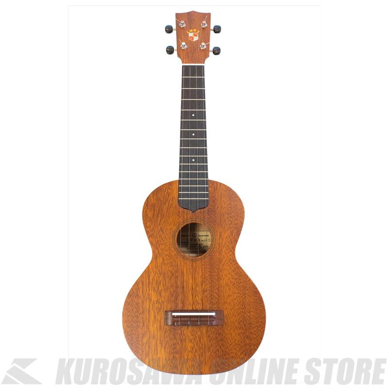 LUNA No.66C ウクレレ コンサートサイズ【送料無料】