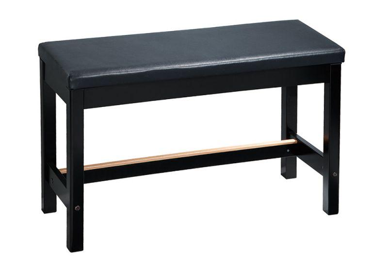 Roland BNC-23-BK 【オルガン用椅子】【送料無料】