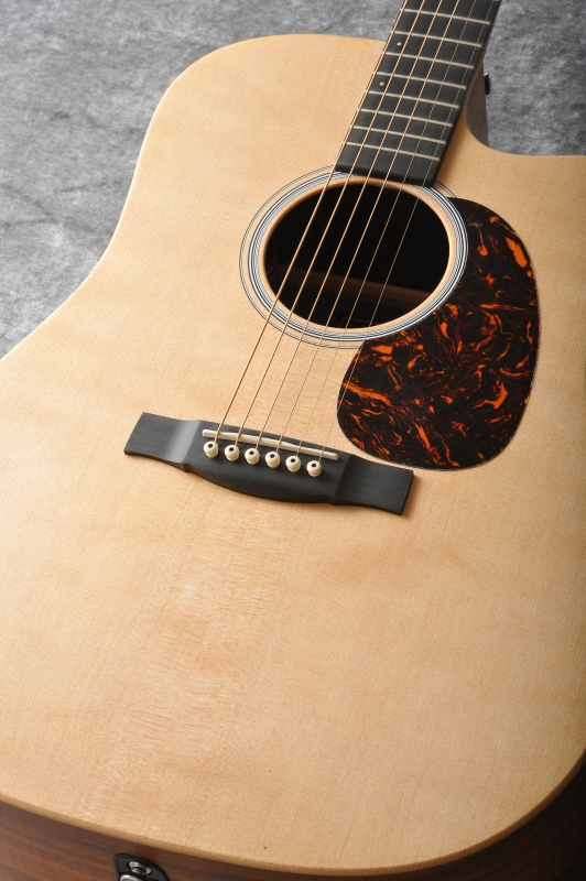 Martin Performing Artist Series DCPA5K【送料無料】