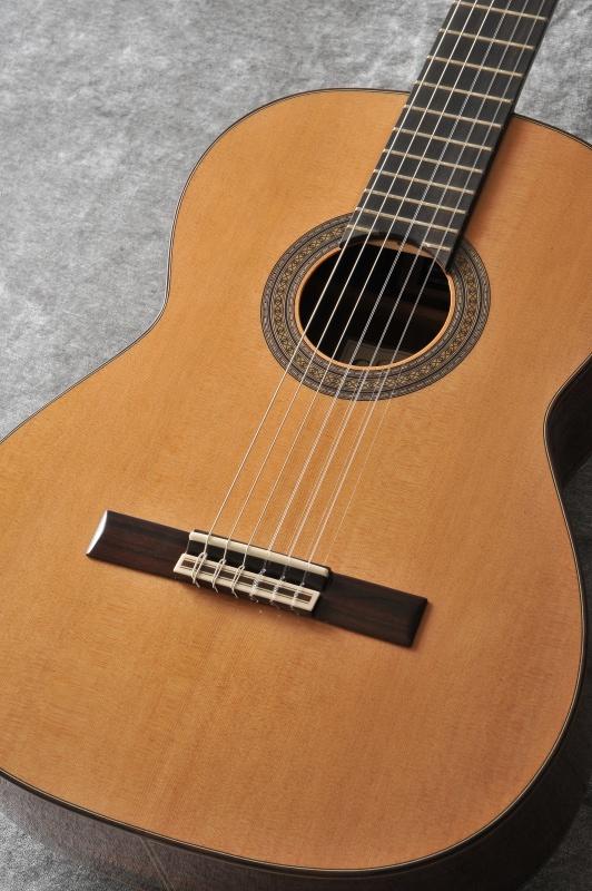 Cordoba Series Espana 45MR《クラシックギター》【送料無料】【smtb-u】