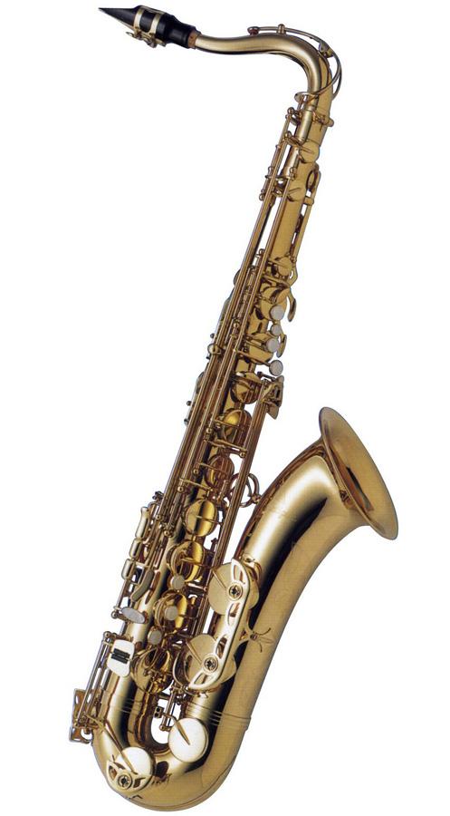 Antigua アンティグア Tenor Saxophone 【テナーサックスセット付】 【smtb-u】